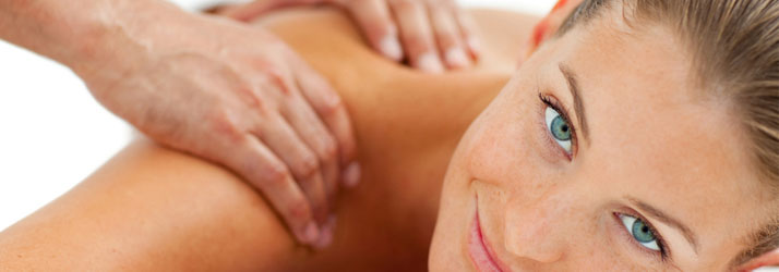Chiropractic Council Bluffs IA Massage Therapy